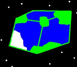 Szaria 3