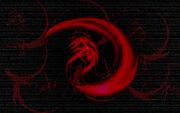 Giygas Wallpaper by sn0dragon