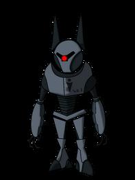 BLU-MK1