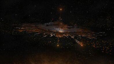 1000px-Raxus Prime orbital facility