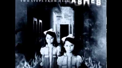 Two Steps From Hell - Ashes