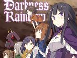 Darkness Rainbow