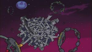 1x17a-Megadoomer-invader-zim-24294691-1360-768