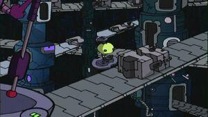 1x17a-Megadoomer-invader-zim-24294693-1360-768