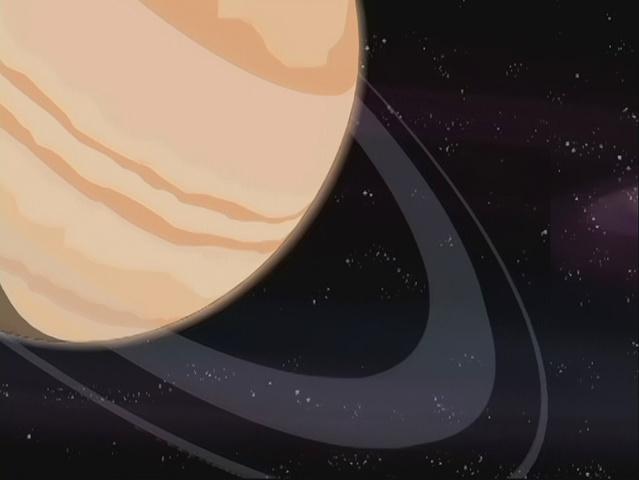 File:639px-Saturn Frycook.jpg