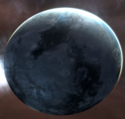 250px-Rura Penthe orbit