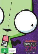 Invader-zim-season-2