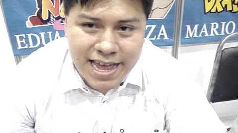 Irwin Daayán