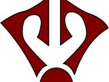 Símbolo Irken de las Invasoras