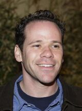 Andy Berman