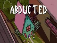 Abducted 01