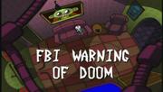 1000px-Title Card - FBI Warning of Doom