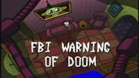1000px-Title Card - FBI Warning of Doom