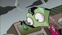 1x05b-The-Wettening-invader-zim-24131445-1360-768