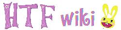 HTF Wiki logo