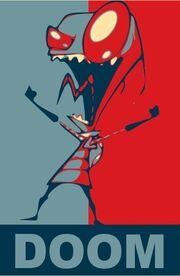 Zim-s-Obama-Poster-DOOM-invader-zim-16184539-295-452