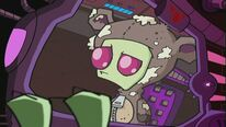 1x13-Battle-Of-The-Planets-invader-zim-24245865-1360-768