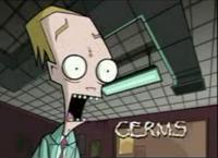 Germenes