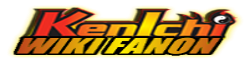 Kenichi Fanon Logo