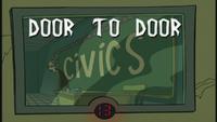 1000px-Title Card - Door to Door