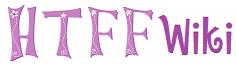 HTFF Wiki Logo