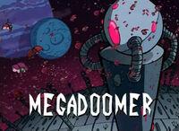Megadoomer 01