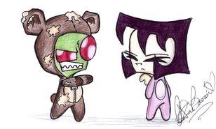 Let-me-be-your-teddy-bear-tonite-zagr-31111171-900-541