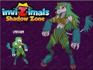 Unicorn-invizimals-Зона-Т 4f02d158ab08e-p