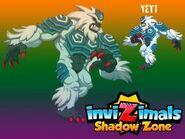 Yeti-invizimals-Зона-Тене 4f02d39cbb73f-p