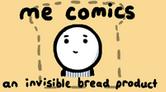 File:Me comics.png