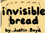 File:Bread that is invisible.png