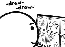 File:Justin drawing.png