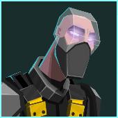 Profile Plastech Recapture Guard (modded MKI)