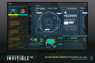 20140916 update 2 Active Recon