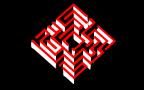 Daemon Labyrinth