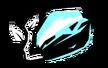 Icon-program-seed