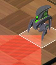 Obake Drone 1 v