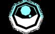 Icon-program-oracle
