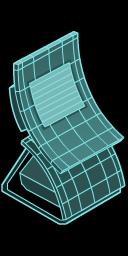 File:Mission Current Site Plans.png