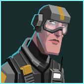 Profile KO Elite Guard