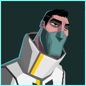 Profile Plastech Guard