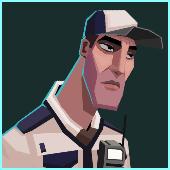 Profile FTM Guard