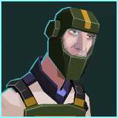 Profile FTM Grenade Guard