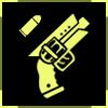 Refurfished Revolver 6-6