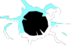 Icon-program-fusion