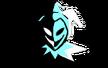 Icon-program Jester