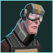 Profile KO Grenade Guard