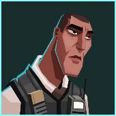 Profile KO Guard