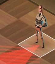 KO Guard v