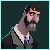 Profile Financial Executive